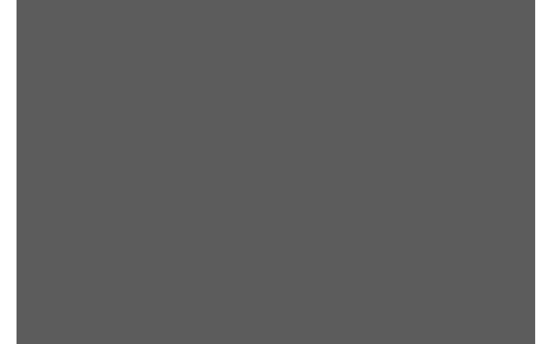 Pittock Mansion Blueprint