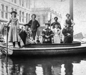 Flood of 1894